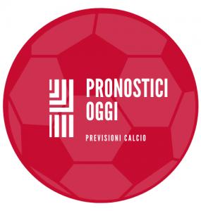 Pronosticioggi Pronostici Calcio Schedine Pronte